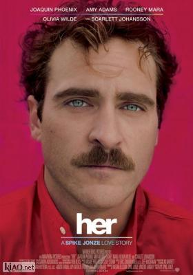 Poster_uk Her