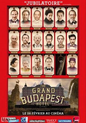Poster_fr The Grand Budapest Hotel