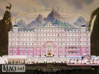 Suppl The Grand Budapest Hotel