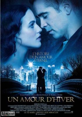 Poster_fr Winter's Tale