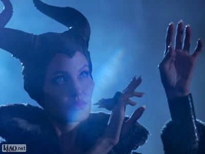 Extrait Maleficent