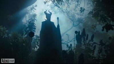 Video Maleficent