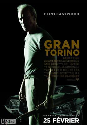 Poster_fr Gran Torino