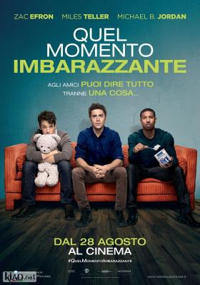 Poster_it That Awkward Moment