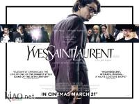 Suppl Yves Saint Laurent