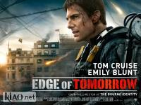Suppl Edge of Tomorrow