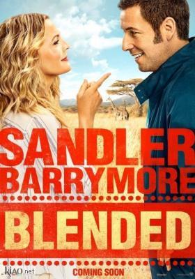 Poster_uk Blended