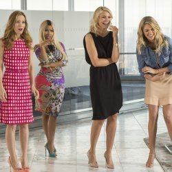 Image The Other Woman (2014)