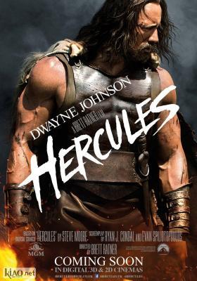 Poster_uk Hercules