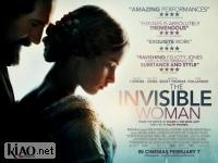 Suppl The Invisible Woman