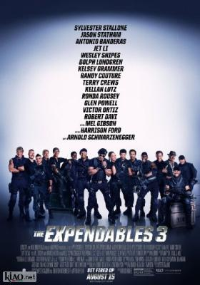 Poster_uk The Expendables 3