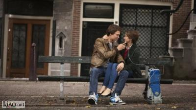 Video The Fault in Our Stars