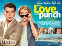 Suppl The Love Punch