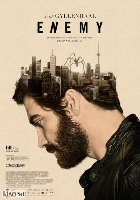 Poster_uk Enemy