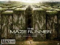 Suppl The Maze Runner