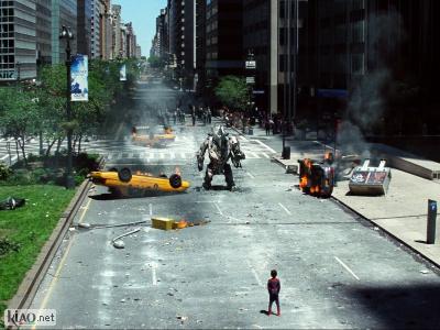 Extrait The Amazing Spider-Man 2 - Final International Trailer