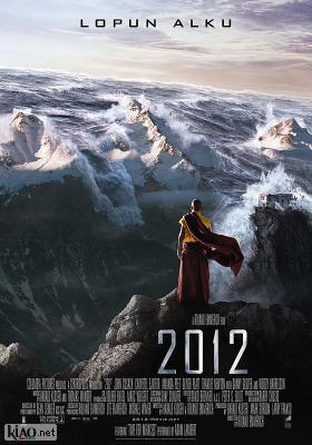 Poster_fi 2012