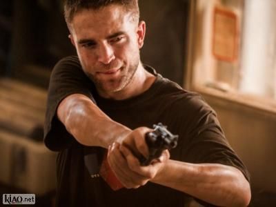 Extrait The Rover