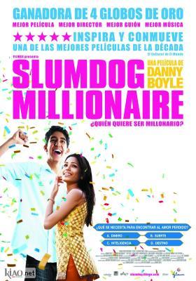 Poster_es Slumdog Millionaire