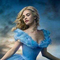 Image Cinderella (2015)
