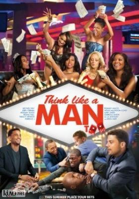 Poster_uk Think Like a Man Too