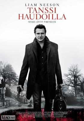Poster_fi A Walk Among the Tombstones