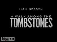 Suppl A Walk Among the Tombstones