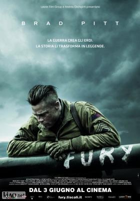 Poster_it Fury