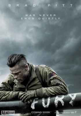 Poster_se Fury