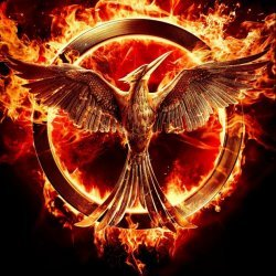 Image The Hunger Games: Mockingjay, Part One