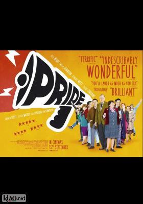Poster_uk Pride