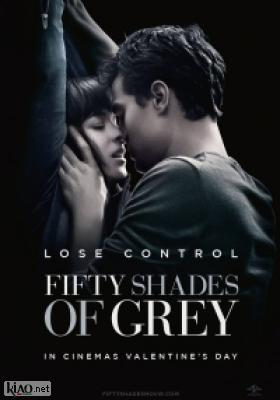 Poster_dk Fifty Shades of Grey