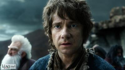 Video The Hobbit: The Battle of the Five Armies