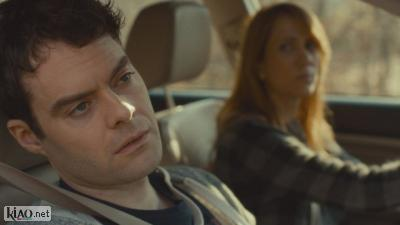 Video The Skeleton Twins