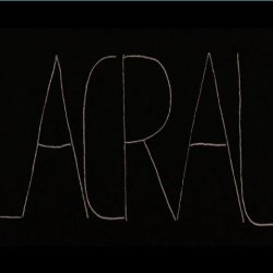 Image Lacrau
