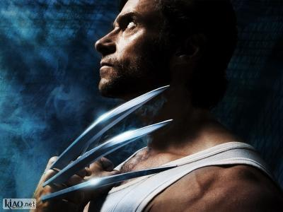 Extrait X-Men Origins: Wolverine