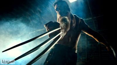Video X-Men Origins: Wolverine