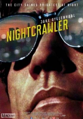 Poster_uk Nightcrawler