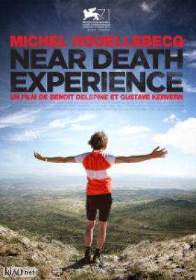 Poster_fr Near death experience