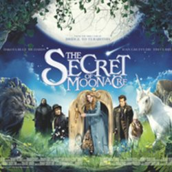 Image The Secret of Moonacre