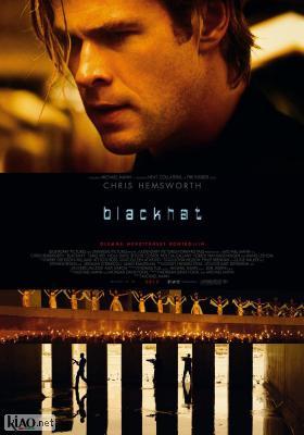 Poster_uk Blackhat