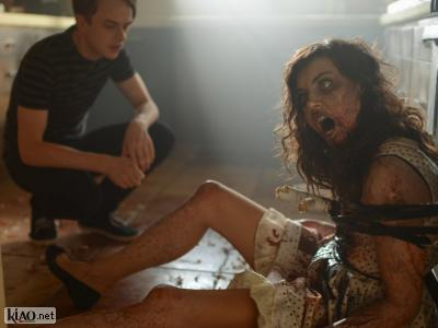 Extrait Life After Beth