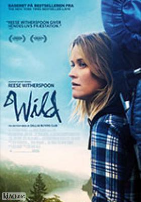 Poster_dk Wild