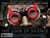 Suppl The Look of Silence