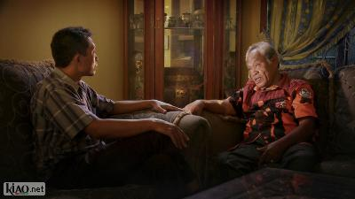 Video The Look of Silence