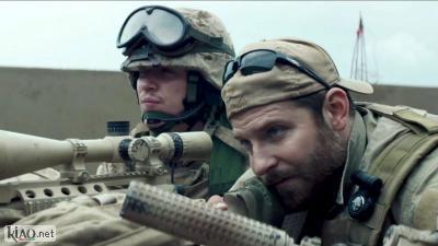 Video American Sniper