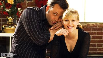Video Four Christmases