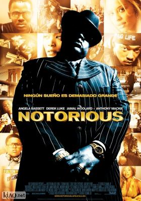 Poster_es Notorious