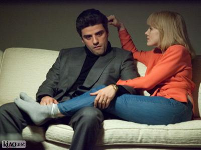 Extrait A Most Violent Year