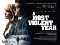 Suppl A Most Violent Year